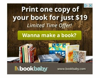 book making bookbaby is run by ignorant liars and their prices are