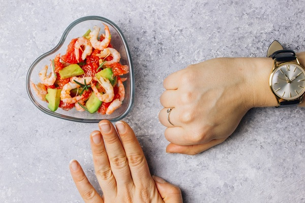 Benefits of Intermittent Fasting For Health and Weight Loss