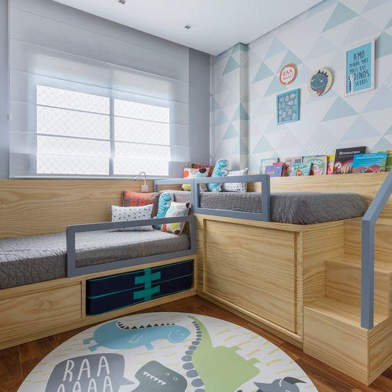 marcenaria-camas-modernas-quarto-infantil