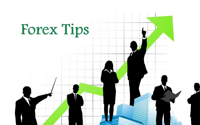 Tips for Choosing the Best Forex Trading Strategy