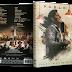 Capa DVD Pablo & Amigos no Boteco