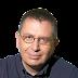 Ξύπνα, Αττίλας 3: Ο Τσίπρας Έδωσε Τα Ιμια Στην Τουρκία