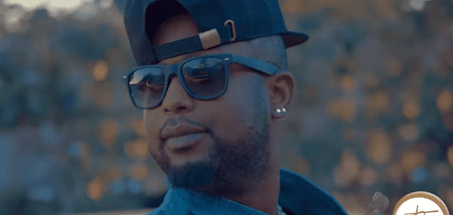 VIDEO | Mr Blue - Bang Nao | Download Mp4 [Official Video]