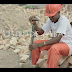 Official VIDEO | Nedy Music Ft. Ommy Dimpoz - Usiende Mbali