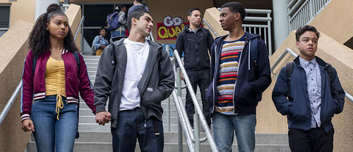 on-my-block-season-2-trailer-clip-featurette-images-and-poster