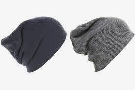 "Kupluk yang baik harus bisa menutup kedua telinga dengan sempurna. Fungsi  utama topi ini ialah untuk menghangatkan. Ada pula kupluk dengan jenis  ""balaclava"" ... 29d576c28a"