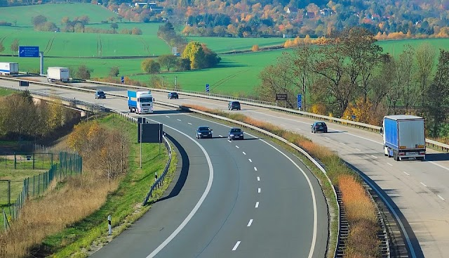 ATENȚIE, șoferi! Posibilă întrerupere a serviciului de emitere rovinietă și peaj