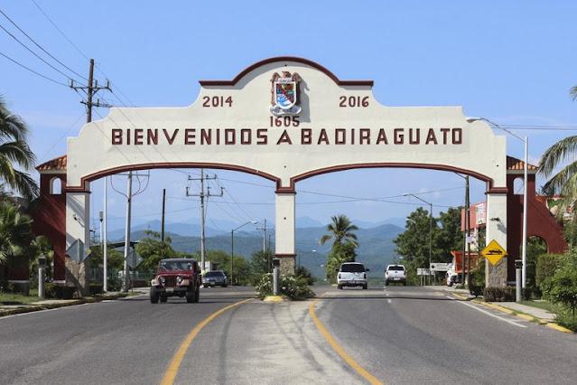 """Suplicó a la mamá de """"El Chapo"""", pero el Cártel de Sinaloa la obligó"""