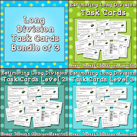 http://www.teacherspayteachers.com/Product/Long-Division-Task-Card-Centers-Bundle-of-3-420156