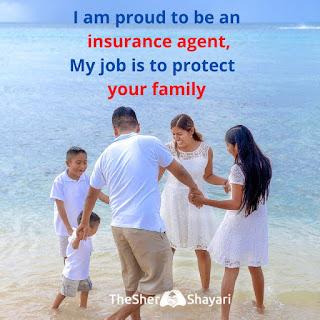 life insurance motivation images