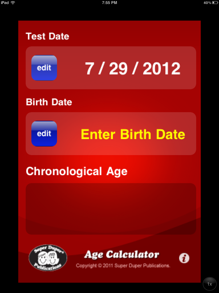 Appropriate age difference in dating calculator