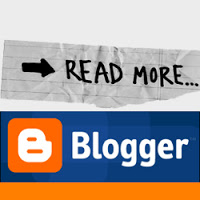 Membuat Auto Readmore SEO Friendly & Fast Loading untuk Blogger