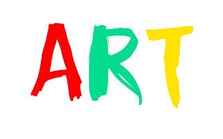 FPAC presents Yasmina Reza's ART - Sep 20-22