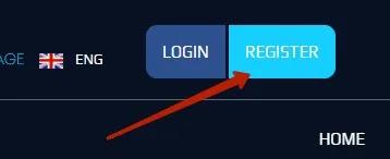 Регистрация в Praem Capital