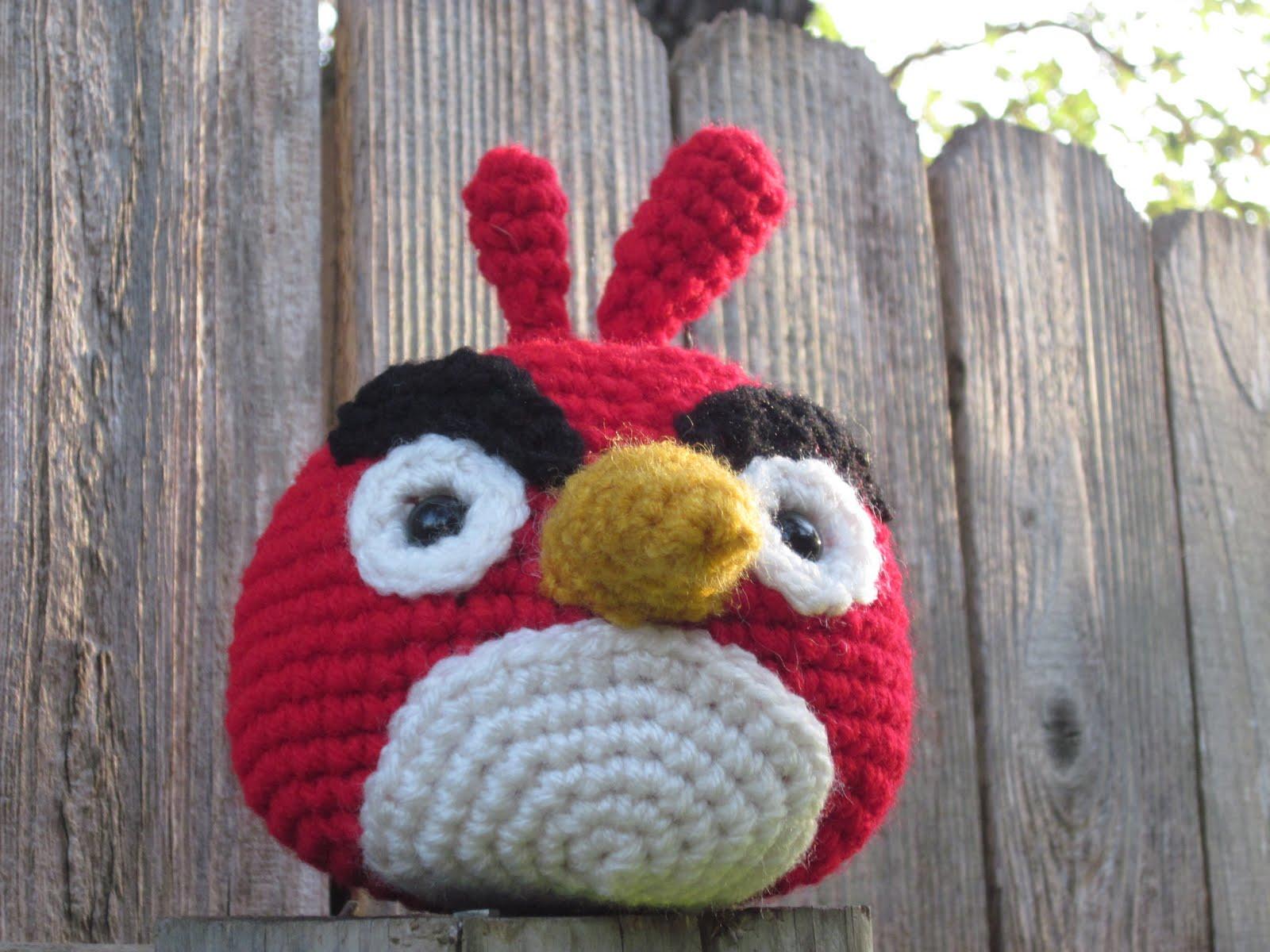 Yarn Review: Red Heart Amigurumi Yarn - YouTube | 1200x1600
