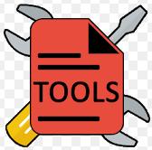 File Tools Mod Pro APK
