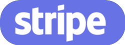 Pay with Credit Card - Stripe