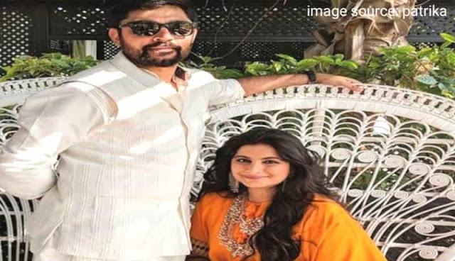 Rhea kapoor marriage husband pics, rhea kapoor biography in hindi