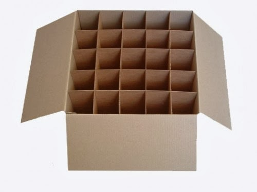 Thung carton hcm, bao bi carton hcm, bao bi carton long an, Thung carton long an, san xuat thung carton tại hcm, long an