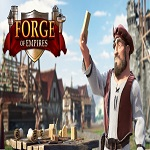 Forge-Of-Empires-Mod-Apk