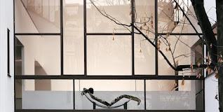 Chaise Longue LC4 la storia delle grandi icone del design Le Corbusier