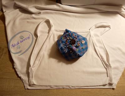 blog o szyciu ubrań diy
