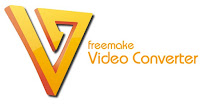 Freemake Video Converter Key v4.1.11.97 Crack Full Version
