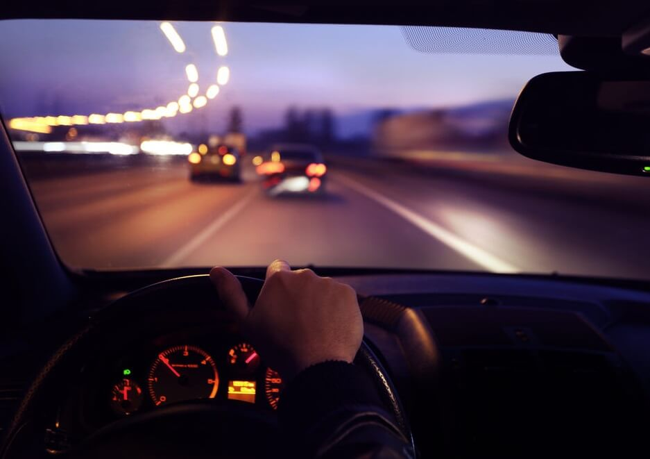 ikinci el dizel araba kullanım şeklinin motor ömrüne etkisi