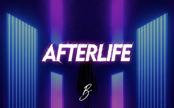 Besomorph & EMM - Afterlife