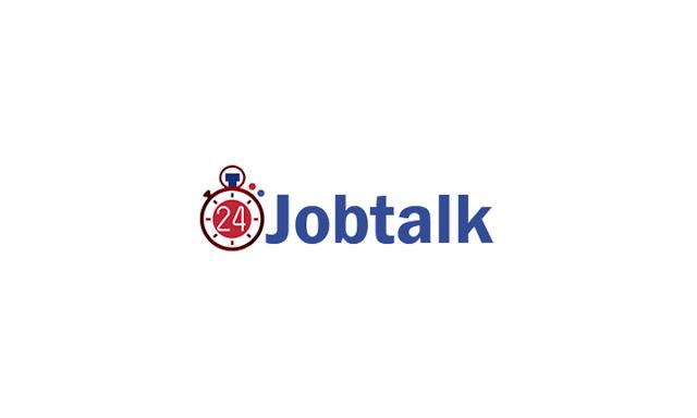 24Jobtalk.com