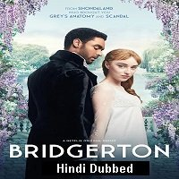Bridgerton (2020) Season 1 Complete HD Hindi Watch Online & Download