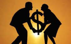 Peran Pelaku Ekonomi Rumah Tangga, Perusahaan, Pemerintah dan Masyarakat Luar Negeri dalam Kegiatan Ekonomi