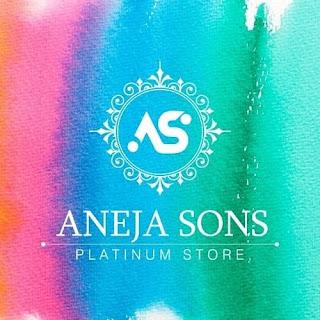 Aneja Sons Platinum Store | Roorkee