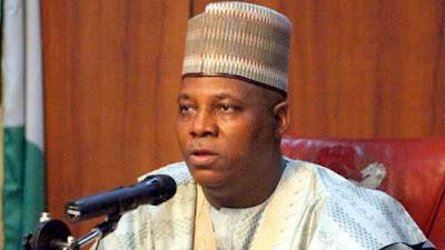 Public secondary schools in Borno State to reopen two years after closure due to Boko Haram insurgency
