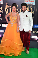 Celebrities sizzling Exclusive Pics at IIFA Utsavam Awards 2017  Day 2  HD Exclusive 19.JPG