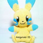 https://translate.googleusercontent.com/translate_c?depth=1&hl=es&rurl=translate.google.es&sl=en&tl=es&u=https://amigurumiid.blogspot.be/2016/09/amigurumi-minun-free-pattern.html&usg=ALkJrhi6ONfkedfZrOsSYf5xpMcxD5NJSg