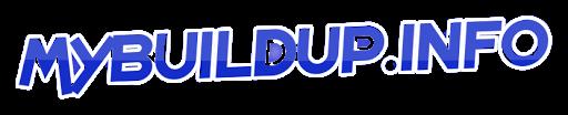 Buildup_india