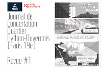 https://lsaracine.blogspot.com/p/journal-dune-concertation-1.html