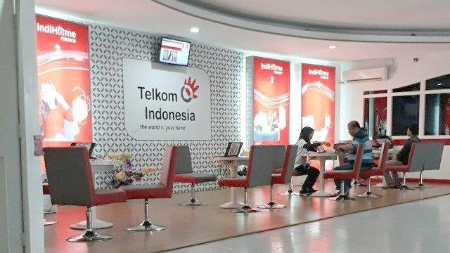 Cek Tagihan Wifi Secara Offline