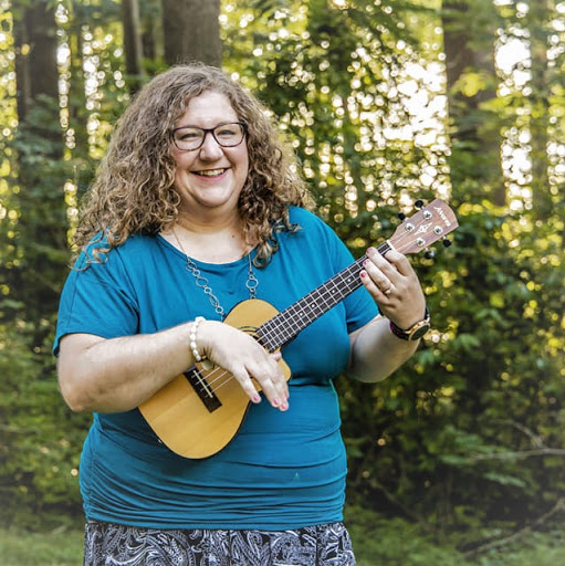 Mrs. Tanenblatt