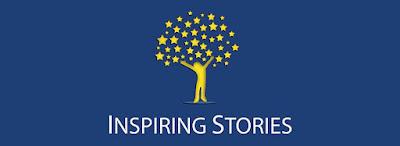 قصص نجاح سودانية