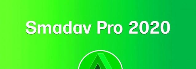 تحميل برنامج Smadav Pro , تنزيل برنامج الحماية من الفيروسات Smadav Pro , برنامج حماية الفلاشات Smadav Pro , برنامج انتى فيرس Smadav Pro ,تفعيل Smadav Pro ,كراك Smadav Pro ,سيريال Smadav Pro , تفعيل أنتى فيرس Smadav Pro , أحدث إصدار من Smadav Pro , أجدد إصدار من Smadav Pro , أخر اصدار من أنتى فيرس Smadav Pro , تحميل أنتى فيرس Smadav Pro برابط مباشر و برابط سريع