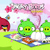 Download Angry Birds Seasons Game Highly Compressed For Pc