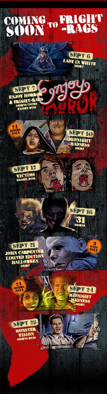 https://www.fright-rags.com/?utm_campaign=0916+-+September+TEASER+%28vU4rNi%29&utm_medium=email&_ke=dGhlaG9ycm9ycGFnZUBnbWFpbC5jb20%3D&utm_source=Fright-Rags