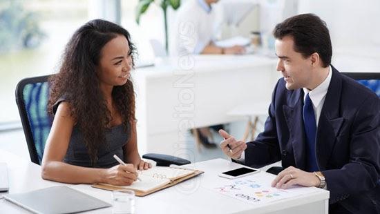 roteiro pratico para venda servicos advocaticios