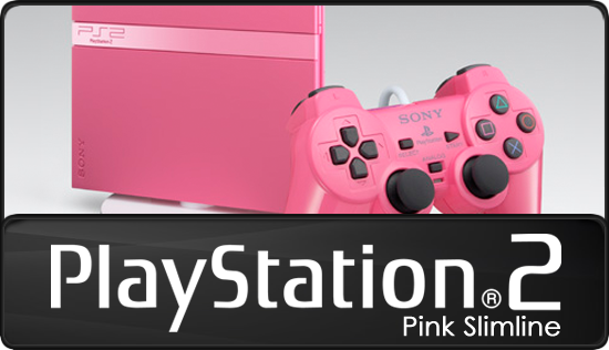 http://www.playstationgeneration.it/2015/03/playstation2-pink-slimline-limited-edition.html