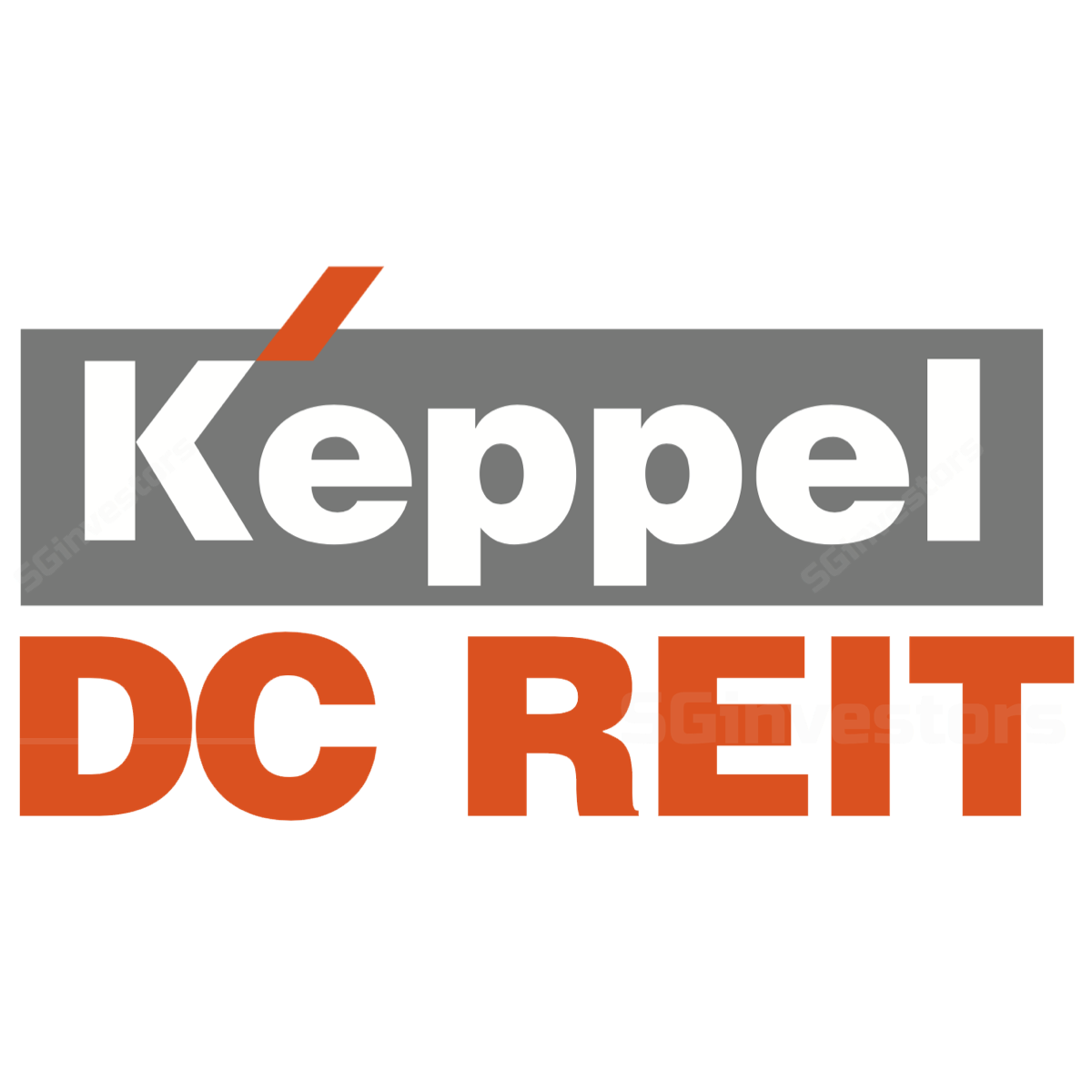 Keppel DC REIT - OCBC Investment 2018-05-07: King Of The Land