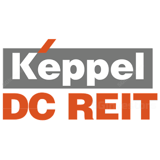 KEPPEL DC REIT (AJBU.SI) @ SG investors.io