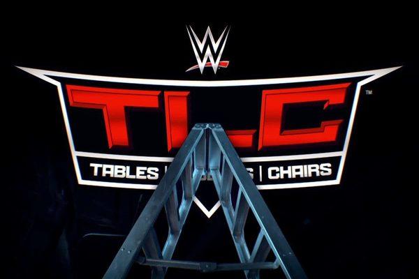 رسميا WWE تعلن عن 3 مواجهات نارية في عرض تي إل سي 2019