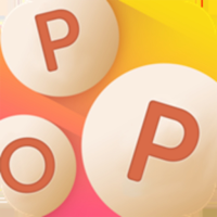 LetterPop Mod Apk